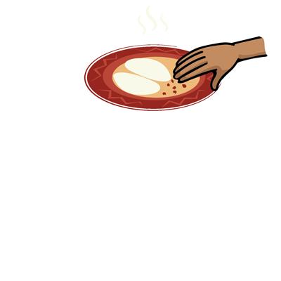 B&D Halal